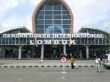 bandara-international-lombok