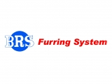 BRS Furring System